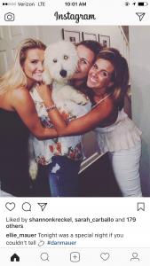 instagram murphy